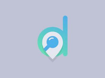 AIS Technolabs – Web Development Company